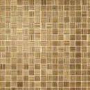 Мозаика suite oro mosaico fap ceramiche