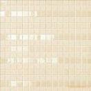 Мозаика suite nero mosaico fap ceramiche