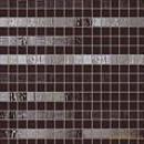 Мозаика suite cioccolato mosaico