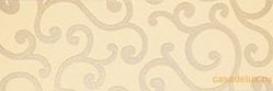 Roma duna inserto fap ceramiche декор