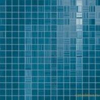 Мозаика pura blu mosaico fap ceramiche