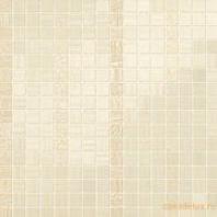 Мозаика pura linfa mosaico fap ceramiche