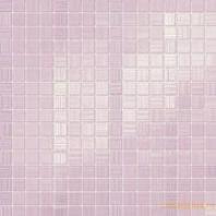 Мозаика pura rosa mosaico fap ceramiche