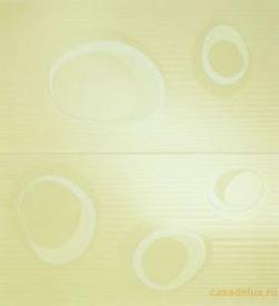 Bolle linfa inserto mix 2 fap ceramiche бордюр