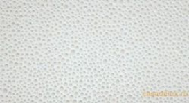 Pioggia celeste inserto 30,5x56 fap ceramiche декор