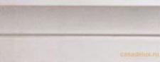 Капитель bianco capitello fap ceramiche