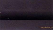 Цоколь nero alzata fap ceramiche