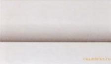 Цоколь bianco alzata fap ceramiche