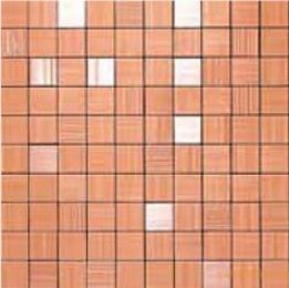 Мозаика amour terre mosaico rete fap ceramiche