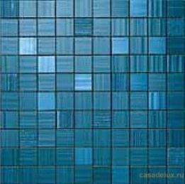 Мозаика amour mer mosaico rete fap ceramiche