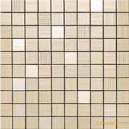 Мозаика amour sable mosaico rete fap ceramiche