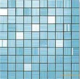 Мозаика amour ciel mosaico rete fap ceramiche