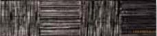 Stream argento listello 6х25 fap ceramiche бордюр