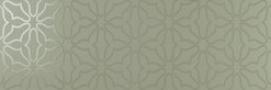 Shade texture eucalipto/1 элитная плитка shade texture eucalipto