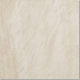 Goldeneye Avorio 50,5*50,5