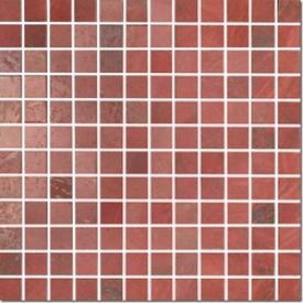 Goldeneye Corallo Mosaico 30*30