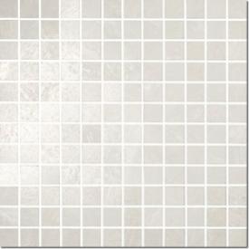 Goldeneye Pure Mosaico 30*30