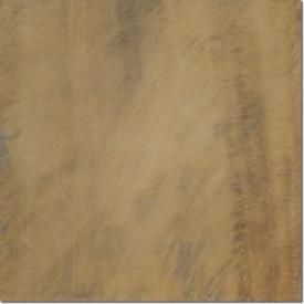 Goldeneye Visone 50,5*50,5