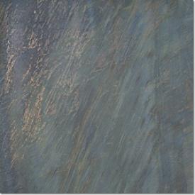 Goldeneye Zaffiro 50,5*50,5