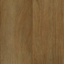 Линолеум Спринт Аризона 1 Синтерос (Tarkett) 4,0 м