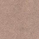 Линолеум Спринт Сахара 3 Синтерос (Tarkett) 3,5 м