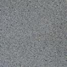 Линолеум Спринт Сахара 2 Синтерос (Tarkett) 3,5 м