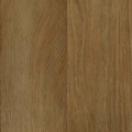 Линолеум Спринт Аризона 1 Синтерос (Tarkett) 3,5 м
