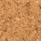Линолеум Спринт Сахара 2 Синтерос (Tarkett) 3,0 м