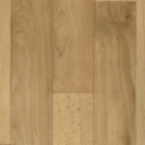 Линолеум Спринт Монреаль 1 Синтерос (Tarkett) 3,0 м
