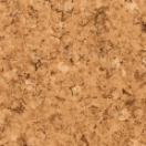 Линолеум Спринт Сахара 2 Синтерос (Tarkett) 2,5 м