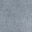 Линолеум Спринт Аризона 1 Синтерос (Tarkett) 2,5 м