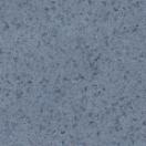Линолеум IVC Elite BAILEYS 977 1,5 м