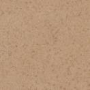 Линолеум IVC Elite BAILEYS 965 1,5 м