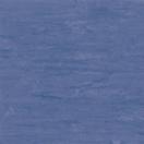Коммерческий гомогенный линолеум Синтерос Horizon Dark blue