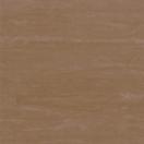 Коммерческий гомогенный линолеум Синтерос Horizon Clear Brown