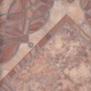 Линолеум Комфорт Рондо 2 Синтерос (Tarkett) 2,5 м