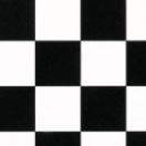 Линолеум IVC Bingo ALICANTE 599 4,0 м