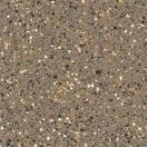 Линолеум:Gerflor :Безопасные противоскользящие покрытия:Tarasafe