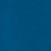 Линолеум:Gerflor :Звукоизолирующие гетерогенные пкрытия:Taralay