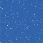 Линолеум:Gerflor :Эластичные покрытия:Compact Indiana rolls :401