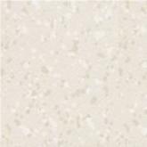 Линолеум:Gerflor :Эластичные покрытия:Compact Brazilia rolls :83