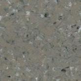 Линолеум:Gerflor :Эластичные покрытия:Compact Fusion rolls:8022