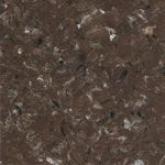Линолеум:Gerflor :Эластичные покрытия:Compact Fusion rolls:8014