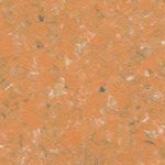 Линолеум:Gerflor :Эластичные покрытия:Compact Fusion rolls:8163