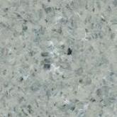 Линолеум:Gerflor :Эластичные покрытия:Compact Fusion rolls:4745