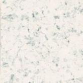 Линолеум:Gerflor :Эластичные покрытия:Compact Fusion rolls:4753