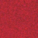 Линолеум:Gerflor :Эластичные покрытия:Compact Metallica rolls :9