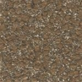Линолеум:Gerflor :Эластичные покрытия:Compact Zenium rolls :8018