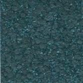 Линолеум:Gerflor :Эластичные покрытия:Compact Zenium rolls :8839