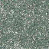 Линолеум:Gerflor :Эластичные покрытия:Compact Zenium rolls :8588